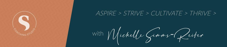 Strive Coaching Studio