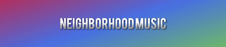 Neighborhood Music
