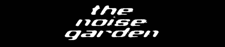 The Noise Garden Studio