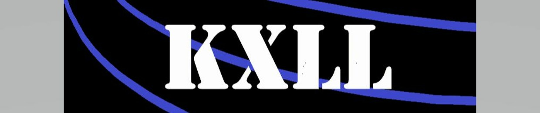 KxLLM3
