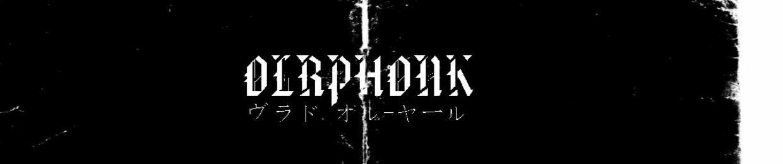 OLRPHONK2