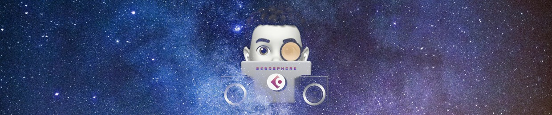 Bebosphere 🔮
