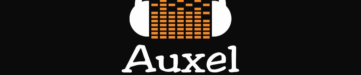Auxel
