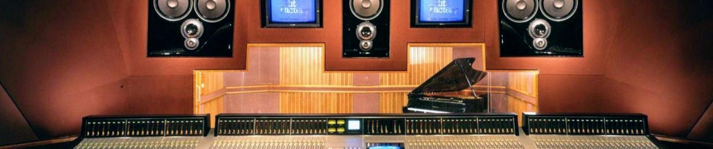 Colson Studios