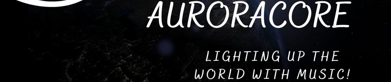 Auroracore World