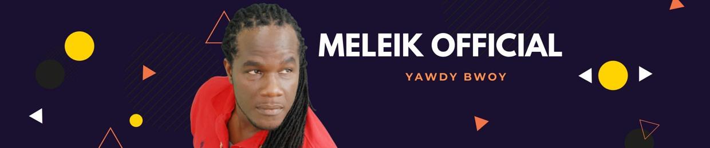 Meleik Official