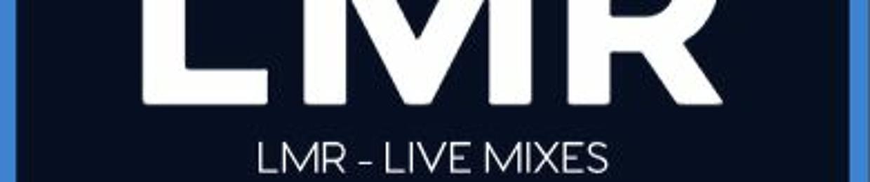 LMR Music