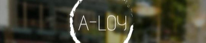 A-loy aka Sempreverde