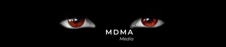 MDMA Media