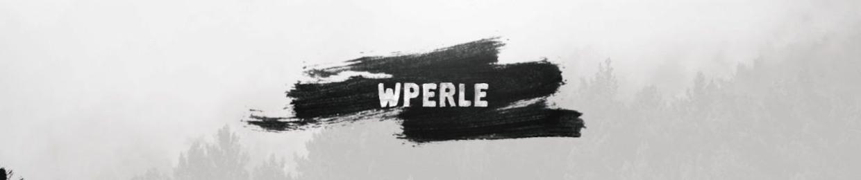 Wperle