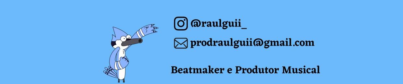 RaulGuii Beats