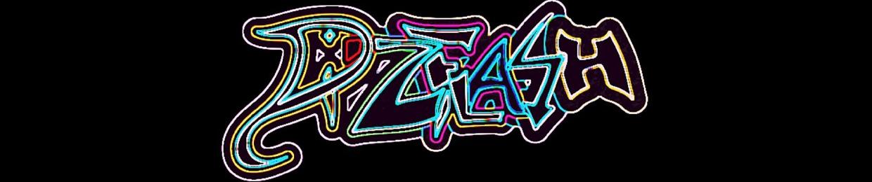 Dizflash