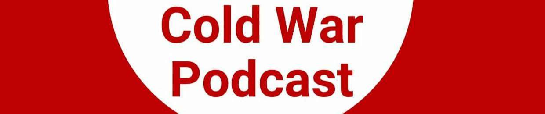 LSE Cold War Podcast
