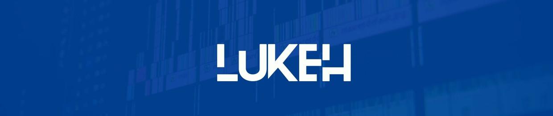 Lukeh