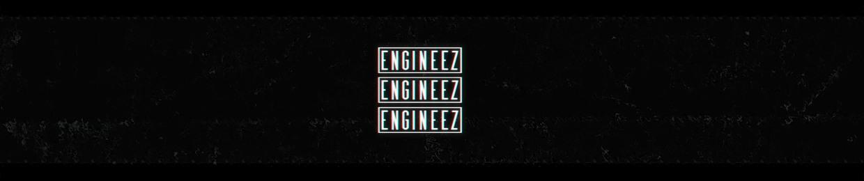 Engineez Music