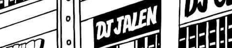 DJ Jalen TAKEOVA