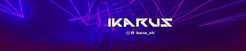Ikarus_ofc