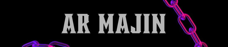 AR Majin