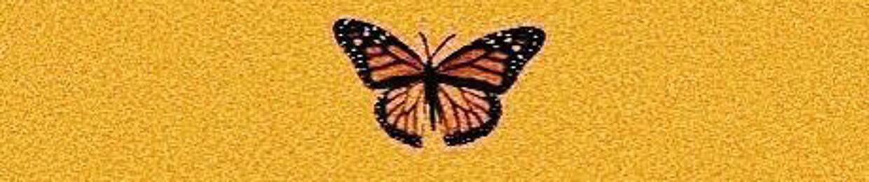 Kiara Maphumulo