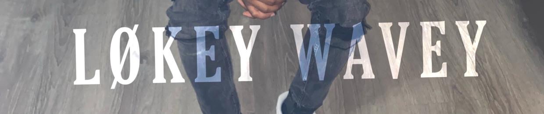 L0key Wavey