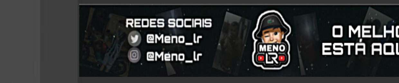 Meno_Lr