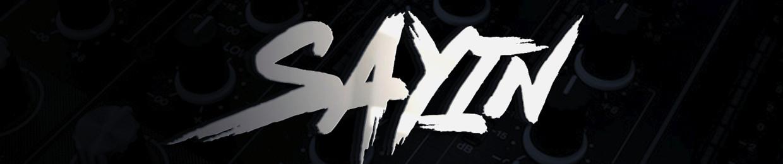 SAYIN