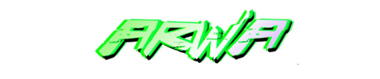 ARWA Group