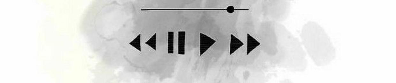La Mejor Música