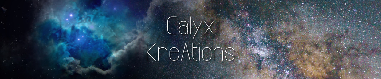 Calyx Kre
