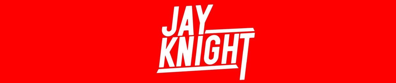 Jay Knight.