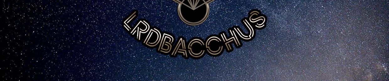 LRD BACCHUS