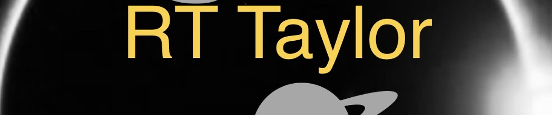 RT Taylor