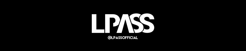 LPASS