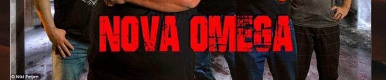 Nova Omega