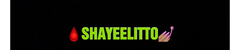 ShayeeLitto