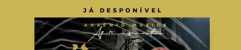 Arsénio musick