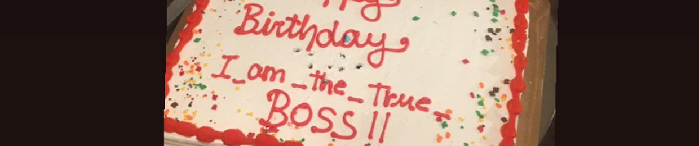I_am_the_true_boss