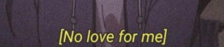 love is a lie💔💔💔