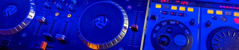 Justified Soul (DJ)