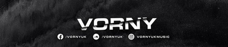 VornyUK