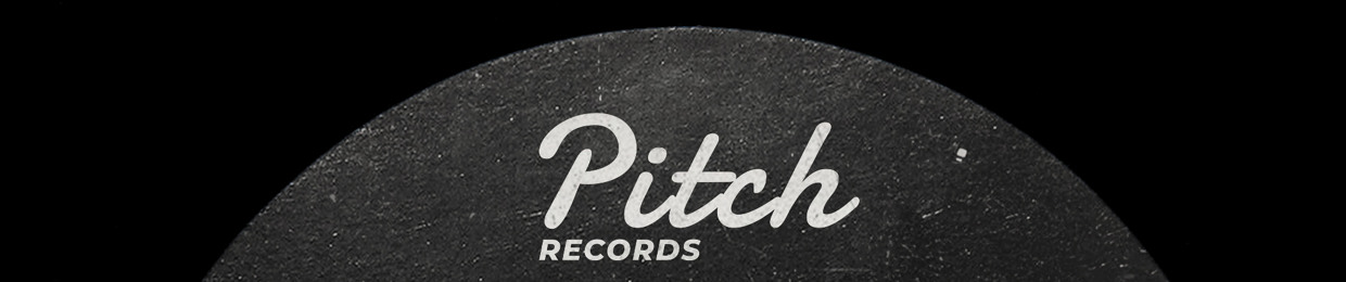 Pitch Records