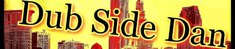 Dub Side Dan