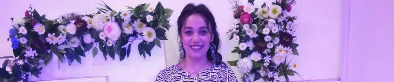 Nosa Naser