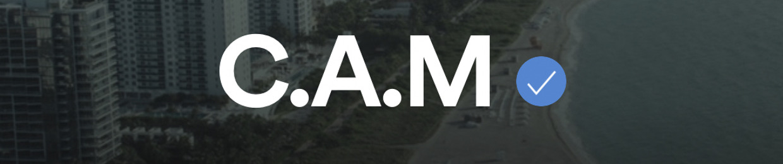 C.A.M