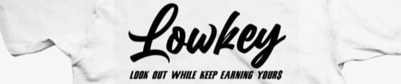 LOWKEY Entertainment LLC