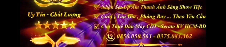 DJ Bi Junior - 0856.0505.63