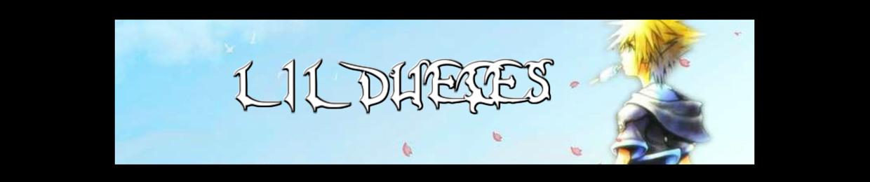 Lil Dueces