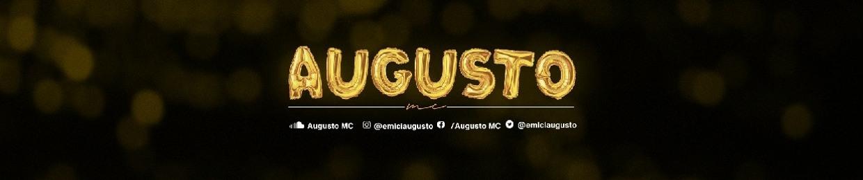 Augusto MC