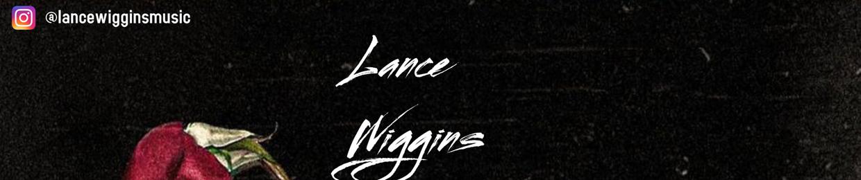 Lance Wiggins