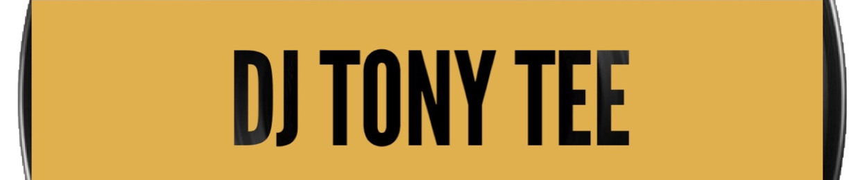 Dj Tony Tee